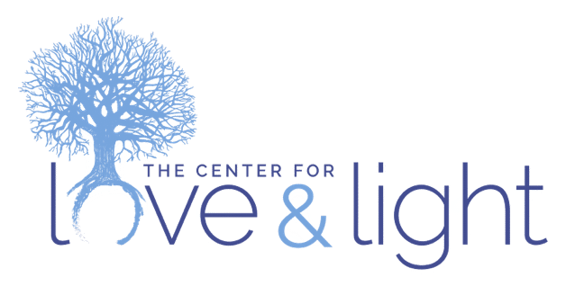The Center for Love and Light
