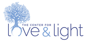 Center for Love and Light