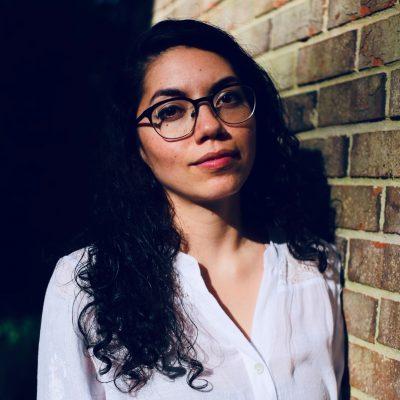 Sara Reheis